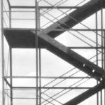 escalier-viala_2